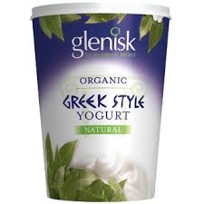 greek yogurt 2